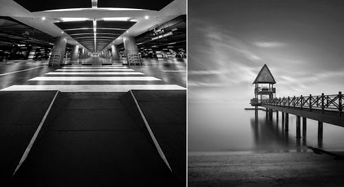 00-Jamal-Alias-Black-and-White-Long-Exposure-Photographs-www-designstack-co