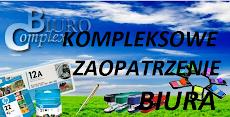 Biurocomplex