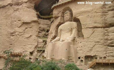 gambar monumen batu bersejarah, penemuan arkeologi prasejarah, manumen terkenal di dunia