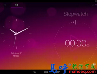 Timely Alarm Clock APK / APP Download,免費、好用的鬧鐘 APP 下載,Timely Alarm Clock Android 版下載