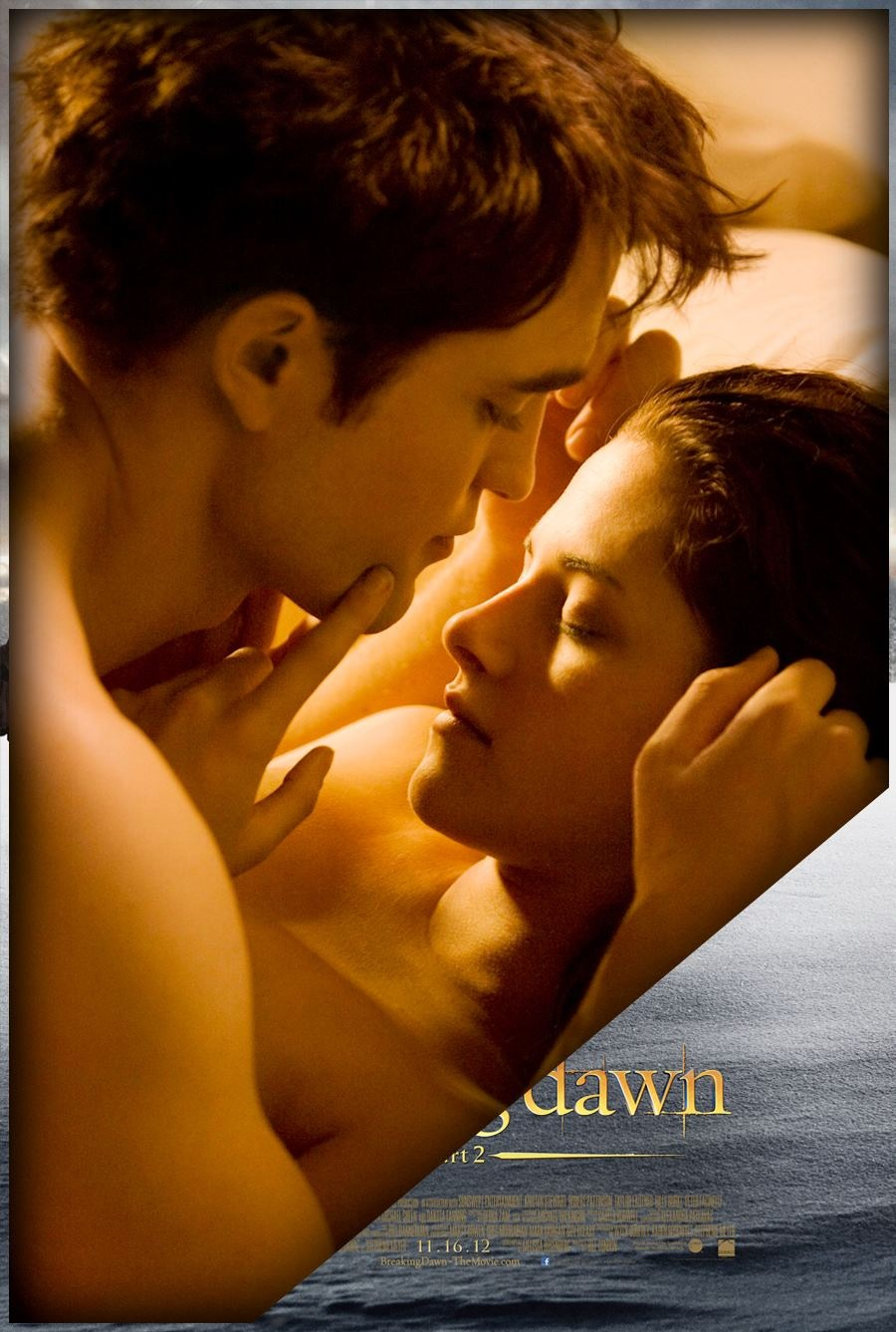 www.fb.com/BreakingDawn