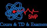 SMP : COURS ET TD