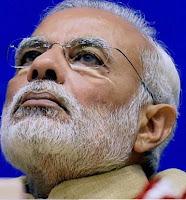 No Interview for junior government jobs, says PM Modi