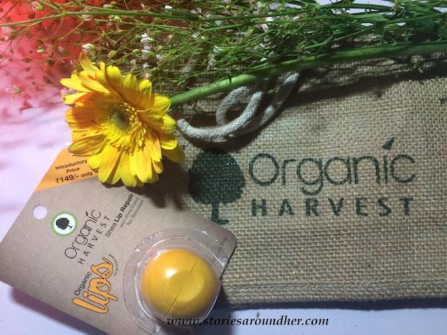 http://www.organicharvest.in/
