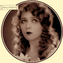 Miss Mary Pickford