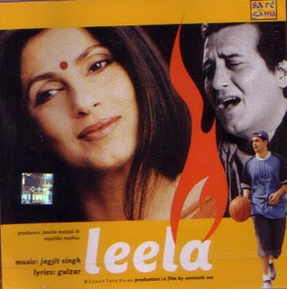 Leela 2002 Hindi Movie Watch Online