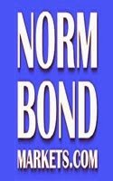 Norm Bond Markets