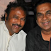 Brahmanandam and Mohan Babu Lost 'Padmashri' - High Court Order