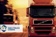 Indotruck Utama Jobs Recruitment 2012 Management Trainee