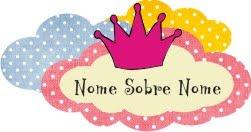 >>Sorteio