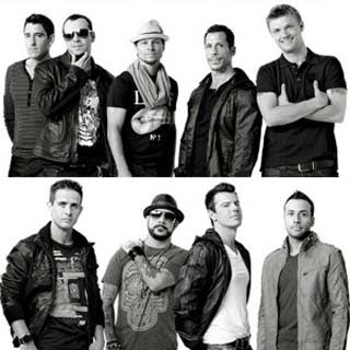 NKOTBSB - All In My Head Lyrics | Letras | Lirik | Tekst | Text | Testo | Paroles - Source: emp3musicdownload.blogspot.com