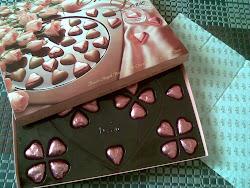 Chocolate!!!!!!!!!!!