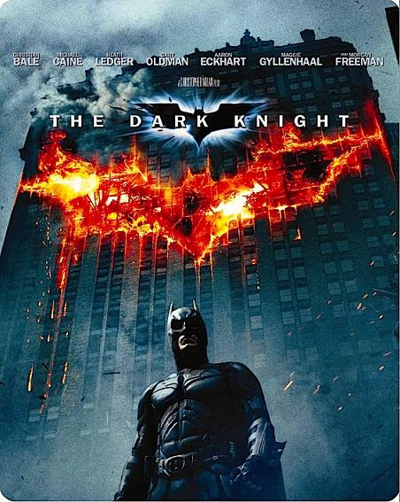 The Dark Knight IMAX (Batman: El Caballero de La Noche) (2008) 1080p BluRay REMUX 28GB mkv Dual Audio Dolby TrueHD 5.1 ch