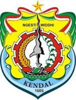 www.lowongankerjaterbaru102.blogspot.com/2012/07/info-cpns-2013-kabupaten-kendal-jawa.html