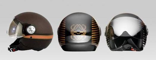 loewe helmet motorcycle