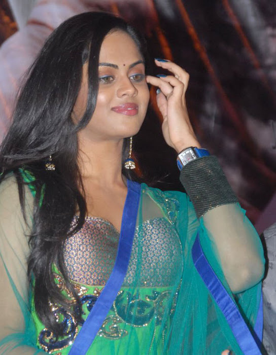 karthika nair new hot images