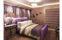 The Smartest Ideas Of Bedroom Decorating Small Spaces