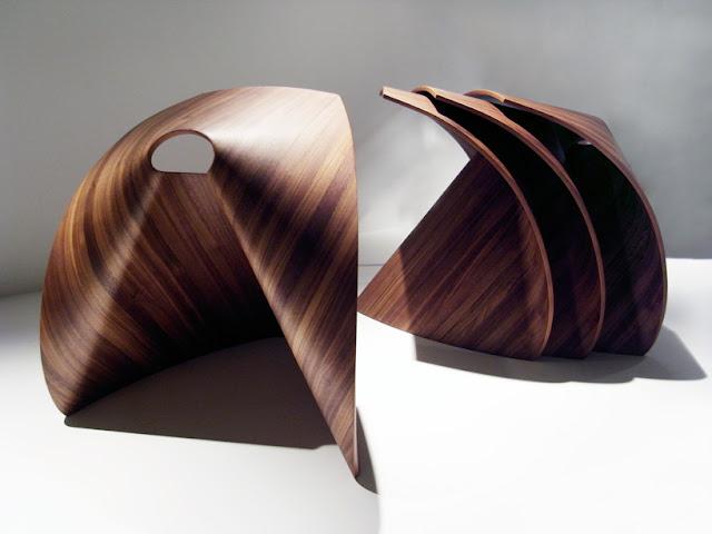La Palma Möbel