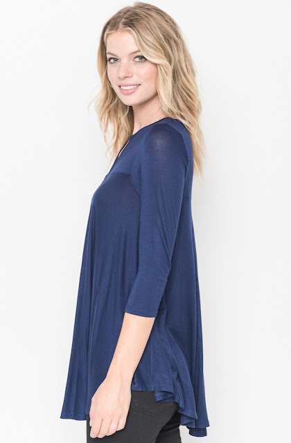 http://www.caralase.com/keyhole-swing-tunic/