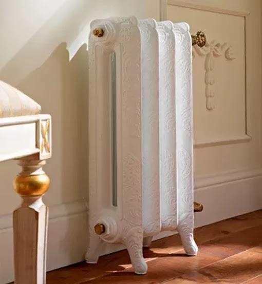 Decore com gaby novembro 2013 - Pintura para radiadores ...