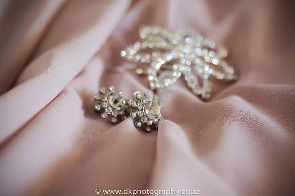 DK Photography DSC_4075 Franciska & Tyrone's Wedding in Kleine Marie Function Venue & L'Avenir Guest House, Stellenbosch  Cape Town Wedding photographer