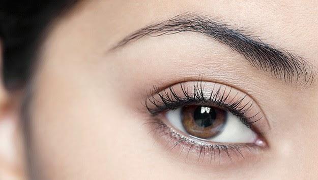Dicas e cuidados para sobrancelhas perfeitas