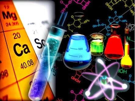 Química Espetacular