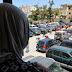 رجل دين سعودي: قيادة السيارة تضر بصحة المرأة