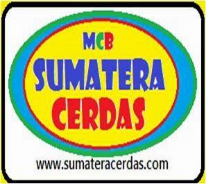 http://mcb-brainmaster.blogspot.com/