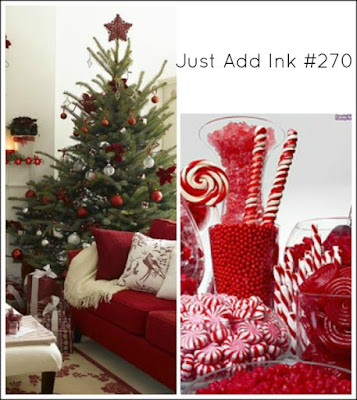 http://just-add-ink.blogspot.com.au/2015/07/just-add-ink-270-inspiration-challenge.html