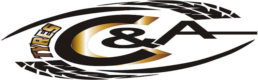 ΧΡΙΣΤΟΠΟΥΛΟΣ-ΑΥΓΕΡΗ ΕΛΑΣΤΙΚΑ-ΒΟΥΛΚΑΝΙΖΑΤΕΡ ΕΛΑΦΡΩΣ ΜΕΤΑΧΕΙΡΙΣΜΕΝΑ   ΛΑΜΙΑ 2231020008 6937045241