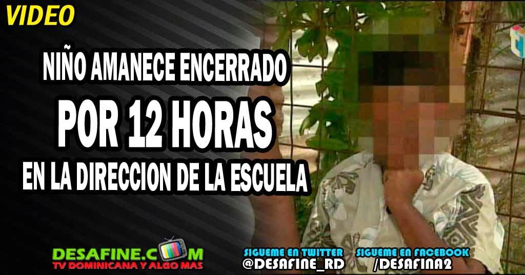 http://www.desafine.net/2014/08/castigan-nino-y-amanece-encerrado-por.html