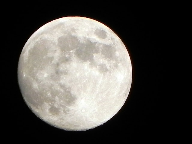 full moon murrieta365
