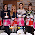 T-ara at Gibalhan Chicken's 'Rice-cake soup event'