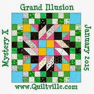 http://quiltville.blogspot.de/2015/01/grand-illusion-graphics.html