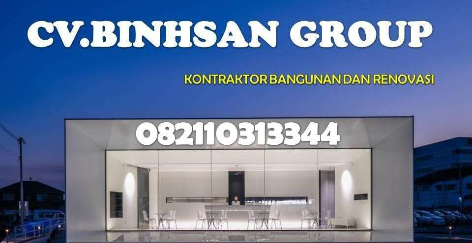 BINHSAN GROUP FAMILY