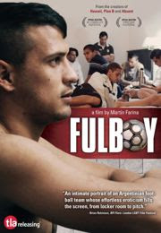 Fulboy (2014)