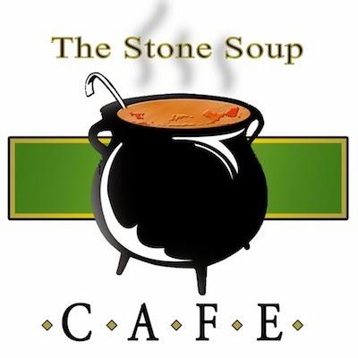 stone soup essay