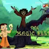 Chhota Bheem The Magic Seed HINDI URDU Full Episode