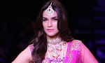 Kriti Sanon Latest Pictures at IIJW 2015-thumbnail