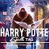 Harry Potter Spells TAG | Feitiços Literários
