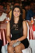 Charmi latest glamorous photos-thumbnail-9