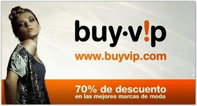 ¡Registrate gratis en AMAZON BUYVIP!