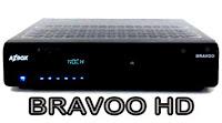 Azbox Bravoo HD Actualización Abril (14/04/13)