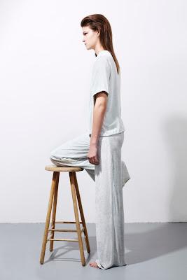 Shirt, light grey