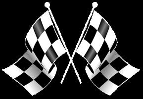 Rangkasbitung Racing Speed