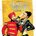 Video Songs - Disco Singh ll Punjabi Film (2014)