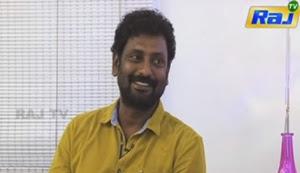 ko Kiran   Actor Kiran Exclusive interview