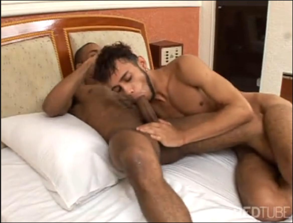 Clips de video de sexo Com pantyhose