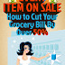 Every Item on Sale - Free Kindle Non-Fiction